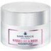 Sans Soucis Kissed by a Rose  Augencreme 15.0 ml