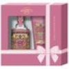 4711 Floral Collection 100ml Duo Set Duftset 1.0 st