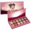 Misslyn Desert Fire Flaming Eyes Lidschattenpalette 9.0 g