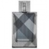 BURBERRY Burberry Brit for Men  Eau de Toilette (EdT) 50.0 ml