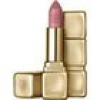 Guerlain Lippen-Make-up Nr. M379 Fiery Pink Lippenstift 3.5 g