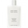 Issey Miyake L'Eau d'Issey pour Homme 100 ml After Shave 100.0 ml