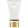 Marc Jacobs Daisy  Bodylotion 150.0 ml