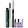 Clinique Augen  Make-up Set 1.0 st