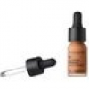 Perricone MD No Make-up  Bronzer 10.0 ml