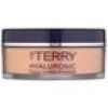 By Terry Puder Nr. 2 - Apricot Light Puder 10.0 g