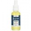 Lunar Glow Seren  Vitamin C-Serum 30.0 ml