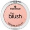 Essence Rouge / Highlighter Nr. 50 - Blooming Rouge 5.0 g