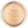 Catrice Puder Nr. 020 - Gold Dust Puder 8.0 g
