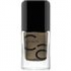 Catrice Nagellack Nr. 84 - My Heart Beats Green Right Now Nagellack 10.5 ml