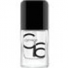 Catrice Nagellack Nr. 86 - Polish Don't Work Until You Do Nagellack 10.5 ml