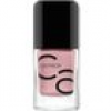 Catrice Nagellack Nr. 88 - Pink Makes The Heart Grow Fonder Nagellack 10.5 ml