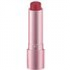 Essence Lippenstift Nr. 05 - Perfect Plan Lippenstift 3.5 g