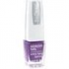 Isadora Autumn Make-up Nr. 630 - Sweet Violett Nagellack 6.0 ml