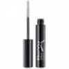 BeYu Brow Club Nr. 09 - Transparent Augenbrauengel 6.0 ml