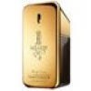 Paco Rabanne 1 Million 50 ml Eau de Toilette (EdT) 50.0 ml