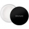 Douglas Collection Puder Blanc White Puder 15.0 g