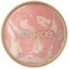 Catrice Rouge / Highlighter Nr. C03 - Coral Crush Rouge 5.5 g