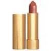 Gucci Lippen Make-Up Nr. 201 The Painted Veil Lippenstift 3.5 g