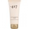 -417 Körperpflege Catharsis & Dead Sea Therapy Foot Nourishing Cream 50 ml