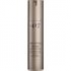 -417 Gesichtspflege Time Control Time Reserve Night Facial Serum 50 ml