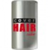 Cover Hair Haarstyling Color Cover Hair Color Red Brown 14 g