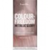 Colour Freedom Haare Haarfarbe Metallic Glory Permanent Hair Colour Silver Grey 1 Stk.