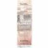 Colour Freedom Haare Haarfarbe Blondes Non-Permanent Hair Toner Rose Blond 150 ml