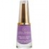 Collistar Make-up Nägel Gloss Nail Lacquer Nr. 503 Diamond White 6 ml