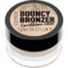 Catrice Teint Bronzer Bouncy Bronzer Caribbean Vibes Nr. 020 Cuba Vibes 7 g