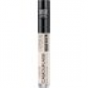Catrice Teint Concealer Liquid Camouflage High Coverage Concealer Nr. 010 Porcelain 5 ml
