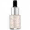 Catrice Teint Highlighter Galactic Highlighter Drops Nr. 010 Spaceshuttle 14 ml