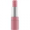 Catrice Lippen Lippenpflege Sheer Beautifying Lip Balm Nr. 020 Fashion Mauvement 4,50 g
