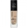 Catrice Teint Make-up All Matt Plus Shine Control Make Up Nr. 027 Amber Beige 30 ml