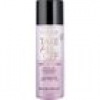 Catrice Teint Make-up Take All Off Anti-Pollution Micellar Oil-in-Water Remover Nr. 010 Flower Power 100 ml