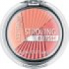 Catrice Teint Rouge Strobing Blush Nr. 030 Mrs. Amber Brown 4,50 g