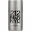 Carolina Herrera Herrendüfte 212 Men Deodorant Stick 75 g