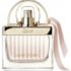 Chloé Damendüfte Love Story Eau de Toilette Spray 30 ml