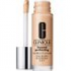 Clinique Make-up Foundation Beyond Perfecting Makeup Nr. 07 Cream Chamois 30 ml