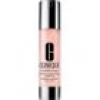 Clinique Pflege Feuchtigkeitspflege Moisture Surge Hydrating Supercharged Concentrate 95 ml