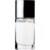 Clinique Duft Happy Perfume Spray 100 ml