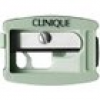 Clinique Make-up Lippen Anspitzer 1 Stk.