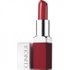 Clinique Make-up Lippen Pop Lip Color Nr. 03 Cola Pop 3,90 g