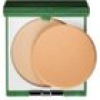 Clinique Make-up Puder Superpowder Double Face Powder Nr. 04 Honey 10 g
