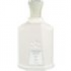 Creed Damendüfte Love in White Shower Gel 200 ml