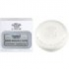 Creed Herrendüfte Silver Mountain Water Soap 150 g