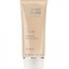 ANNEMARIE BÖRLIND Gesichtspflege Beauty Secrets BB Cream Almond 50 ml