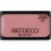 ARTDECO Look Flirt With The Mediterranean Life Blusher Nr. 33A 5 g