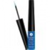Absolute New York Make-up Augen Starry Eyed Eyeliner ASE05 Nep Tune 5,50 ml