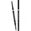 Absolute New York Make-up Augen Super Slim Brow Pencil SSEB02 Espresso 1 Stk.